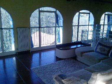 Holiday House in luino (Varese) or holiday homes and vacation rentals