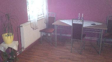 Holiday Apartment in Czersk (Pomorskie) or holiday homes and vacation rentals