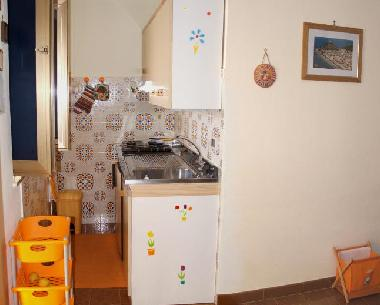 Holiday Apartment in Capo d'Orlando (Messina) or holiday homes and vacation rentals