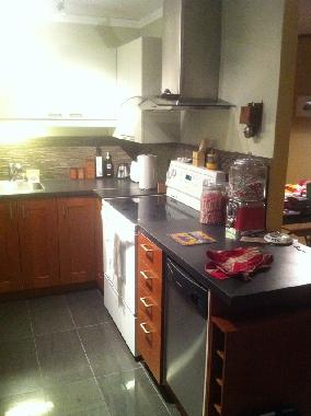 Holiday apartment montreal apt au coeur de montreal for Cabin rentals in montreal canada