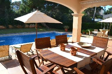 Holiday House in Porto Cristo (Mallorca) or holiday homes and vacation rentals