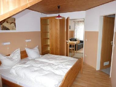 Holiday House in Zandt (Lower Bavaria) or holiday homes and vacation rentals