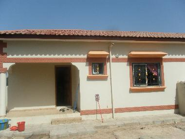 Holiday House in Farato (Western) or holiday homes and vacation rentals