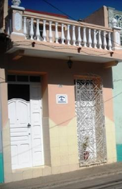 Hotel in 72000 (Sancti Spiritus) or holiday homes and vacation rentals