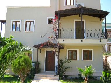 Villa in Kalkan (Antalya) or holiday homes and vacation rentals