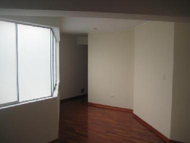Holiday Apartment in 303 (Lima) or holiday homes and vacation rentals