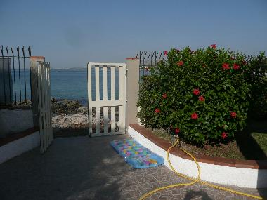 Holiday House in Cassibile (Siracusa) or holiday homes and vacation rentals