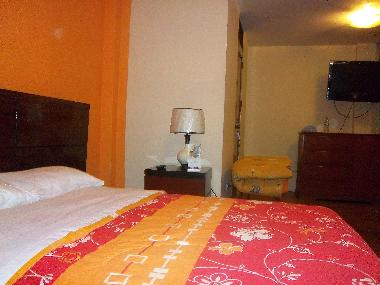 Hotel in EXTRANJEROS  (Lima) or holiday homes and vacation rentals