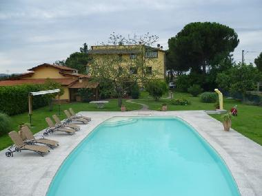 Holiday Apartment in Capolona (Arezzo) or holiday homes and vacation rentals