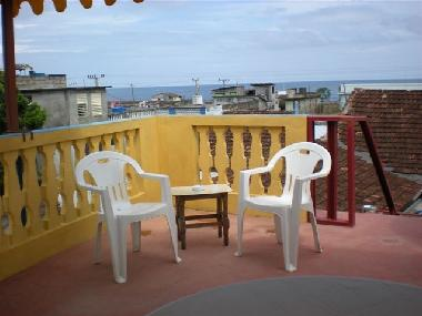 Holiday House in 82 000 (Guantanamo) or holiday homes and vacation rentals