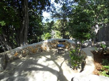 Holiday House in Treasure Beach (Saint Elizabeth) or holiday homes and vacation rentals