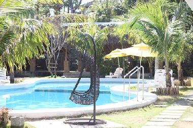 Bed and Breakfast in Boracay (Aklan) or holiday homes and vacation rentals