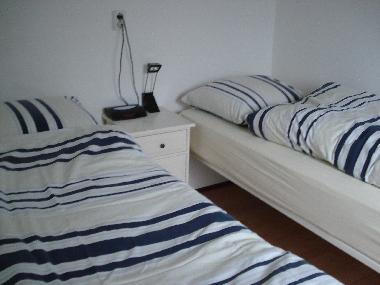 Holiday Apartment in scharendijke (Zeeland) or holiday homes and vacation rentals