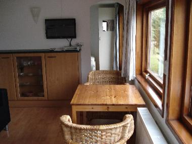 Holiday House in scharendijke (Zeeland) or holiday homes and vacation rentals