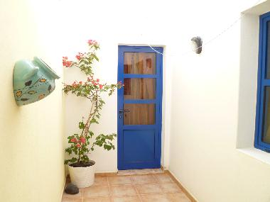 Holiday Apartment in Caleta de Famara (Lanzarote) or holiday homes and vacation rentals