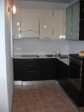 Holiday Apartment in Cavalese (Trento) or holiday homes and vacation rentals