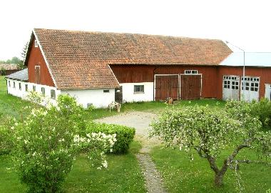 Holiday House in Vara (Västergötland) or holiday homes and vacation rentals