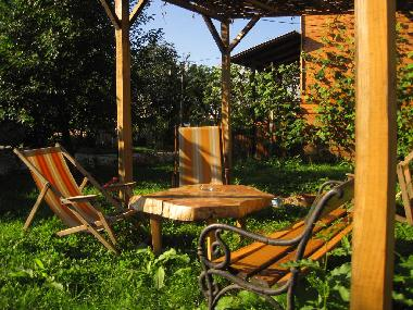 Bed and Breakfast in Horezu (Valcea) or holiday homes and vacation rentals