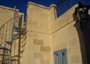 Holiday House in Xaghra (Gozo) or holiday homes and vacation rentals