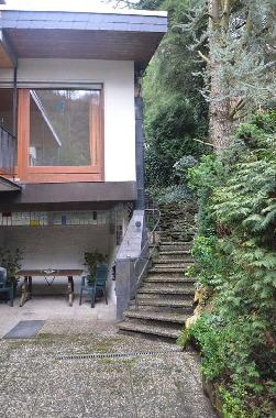 Holiday House in Isenburg (Rheintal, Lahn, Taunus) or holiday homes and vacation rentals