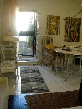 Holiday Apartment in dolceacqua (Imperia) or holiday homes and vacation rentals