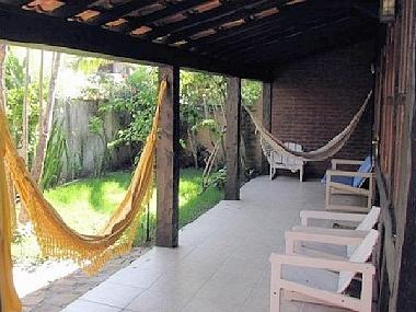 Holiday House in Búzios (Rio de Janeiro) or holiday homes and vacation rentals