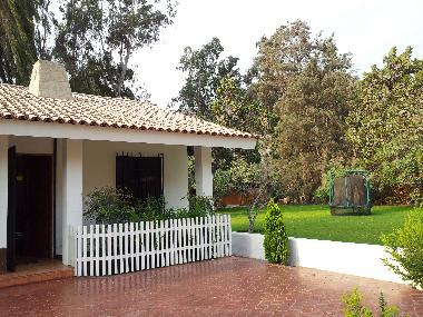 Holiday House in Cieneguilla (Lima) or holiday homes and vacation rentals