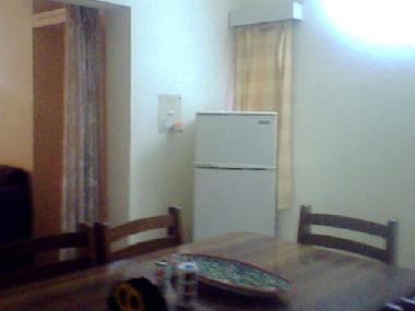 Holiday Apartment in South West Delhi (Delhi) or holiday homes and vacation rentals