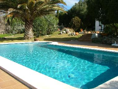 Holiday Apartment in ALAIOR (Menorca) or holiday homes and vacation rentals