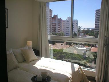 Holiday Apartment in 24000 (Montevideo) or holiday homes and vacation rentals