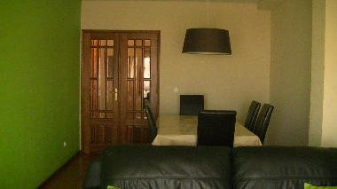 Holiday Apartment in Aver o Mar (Norte) or holiday homes and vacation rentals