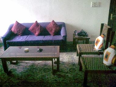 Holiday Apartment in New Delhi (Delhi) or holiday homes and vacation rentals