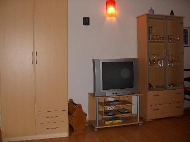 Holiday House in Naumburg (Halle / Saale-Unstrut) or holiday homes and vacation rentals