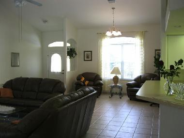 Holiday House in Englewood (Florida) or holiday homes and vacation rentals