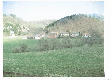 Holiday House in Diemelsee (Waldecker Land) or holiday homes and vacation rentals