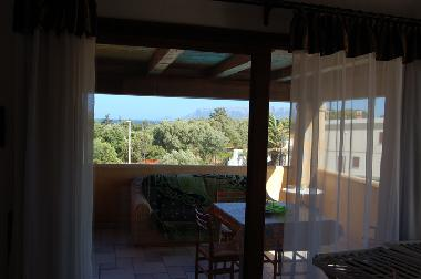 Holiday Apartment in golfo aranci (Olbia-Tempio) or holiday homes and vacation rentals