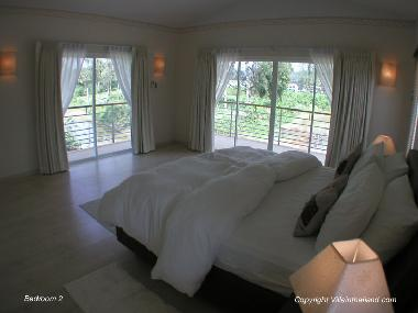 Holiday House in Khao Lak (Phangnga) or holiday homes and vacation rentals