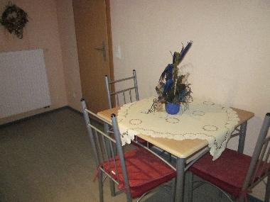 Holiday House in Templin (Uckermark) or holiday homes and vacation rentals
