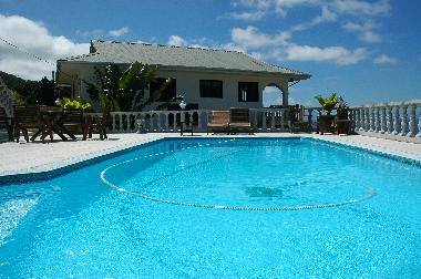 Holiday Apartment in Victoria (Beau Vallon) or holiday homes and vacation rentals