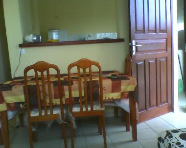 Holiday House in le gosier (Guadeloupe) or holiday homes and vacation rentals