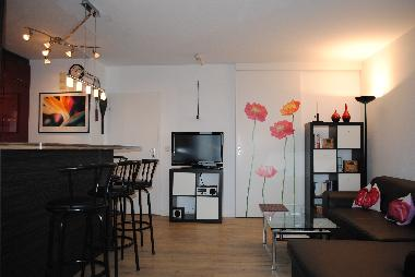 Holiday Apartment in St.Peter-Ording (Nordsee-Festland) or holiday homes and vacation rentals