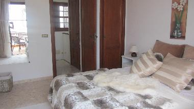 Holiday Apartment in San miguel de abona (Teneriffa) or holiday homes and vacation rentals