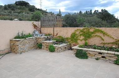 Holiday House in Picamoixons (Tarragona) or holiday homes and vacation rentals