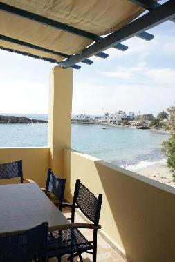 Holiday House in Karpathos Island (Dodekanisos) or holiday homes and vacation rentals