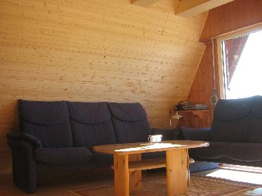 Holiday House in Carolinensiel (Nordsee-Festland / Ostfriesland) or holiday homes and vacation rentals