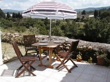 Holiday House in Coja (Beira Interior Sul) or holiday homes and vacation rentals