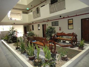Unlike Far Away Subdivisions, This Condo Is InDowntown Davao, Is  Most Convenient