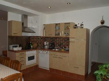 Holiday Apartment in Rees (Niederrhein) or holiday homes and vacation rentals