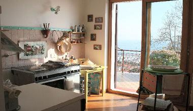 Holiday Apartment in Sanremo (Imperia) or holiday homes and vacation rentals