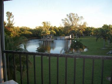 Holiday Apartment in North Fort Myers (Florida) or holiday homes and vacation rentals